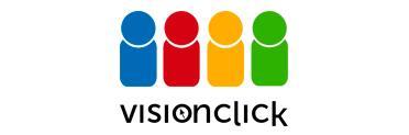 VisionClick S.L.